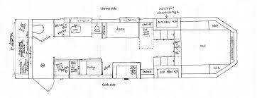 архивы блогов Vehicle For Change Tiny House Plans For A Gooseneck Trailer