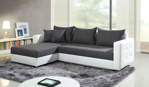magnificent image of sofa sofa settees easy sofa stands on wheels