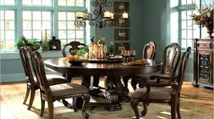 round dining table set with leaf extension round dining table with leaf extension simple round dining table