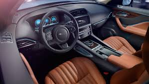 bentley exp 9 f interior frankfurt highlights the first ever suvs from british automakers