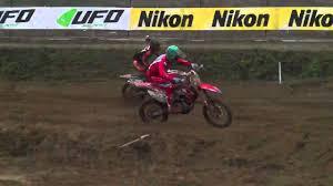 pro motocross live stream internazionali motocross round 3 ottobiano live streaming