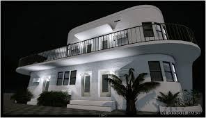 art deco design home architecture d floor plan online room my