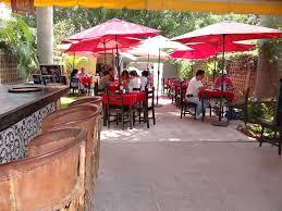 toca madera open table hotel toca madera chapala mexico booking com