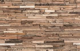wood wall reclaimed wood tile 11 sq ft rustic wall panels by the