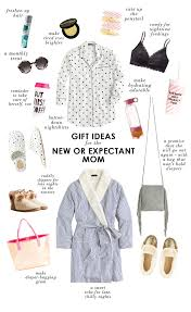 expectant gifts gift ideas for a new or expectant lay baby lay