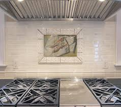 20 ideas u0026 pictures of best kitchen backsplash art