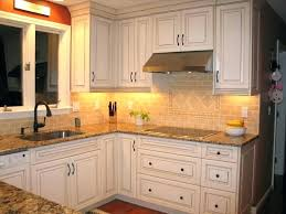 kitchen inspiration under cabinet lighting ge under cabinet lighting medium ima for ergonomic fluorescent under