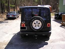 rear jpg