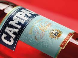 gruppo campari nuova etichetta per campari liquoritaly