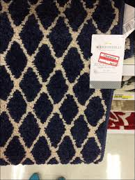 Fieldcrest Bath Rugs Interiors Design Fabulous 129 Awful Images Of Target Rugs