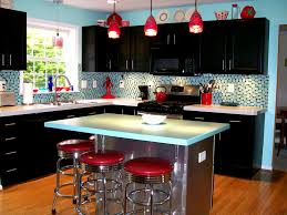 wall ideas for kitchen luxury wall color ideas for kitchen with cabinets colors