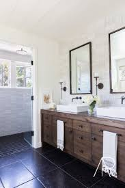 516 best design trend rustic modern images on pinterest living a california beauty featured with rue magazine wood bathroomdark floor bathroombathroom designsbathroom ideascontemporary