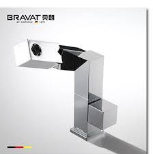 List Manufacturers Of German Faucet Brands Buy German Faucet Bravat China Gmbh Faucet Ceramic Basin