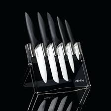5 piece ceramic knife set u2013 clared co