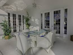 dining room outstanding how long is the dining room play