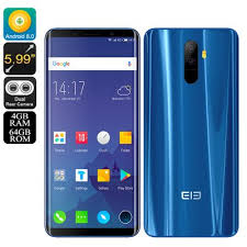 pro android wholesale elephone u pro android phone from china