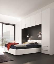 Armoire Pont De Lit Ikea Ikea Chambre Chambre Chambre A Coucher Avec Pont De Lit Galerie Et Cuisine Chambre Aƒ