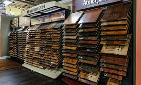 hardwood floors store rock leander lakeway