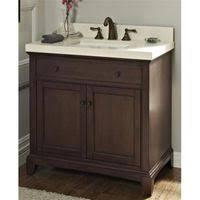 Bathroom Vanity Tops 43 X 22 Vanities At Fergusonshowrooms Com
