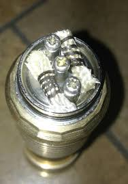 getting started building your first coil god of steam