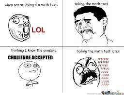 Meme Test - memes test by shuffleandbaka meme center