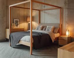 blog natural bed company