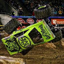 monster truck jam phoenix gas monkey garage scale monster truck gas monkey garage monster
