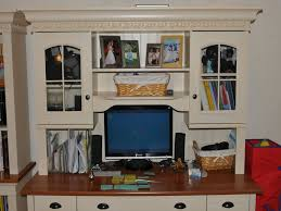 Desk Organization Diy by Home Desk Organization Diy Desk Organization Ideas U2013 Tedxumkc