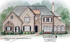 west hampton house plan house plans by garrell associates inc