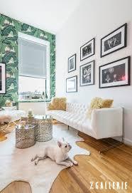 Apartment Ideas For Small Spaces Design Ideas For Small Spaces Apartment Therapy At Modern Home
