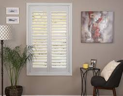Blinds And Shutters Online Plantation Shutters U2013 Wood U0026 Faux Wood Shutters Justblinds