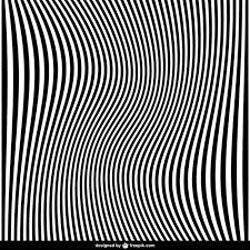 zebra pattern free download zebra print pattern vector free download