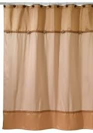 Shower Curtain See Through Best 25 Gold Shower Curtain Ideas On Pinterest Pretty Shower