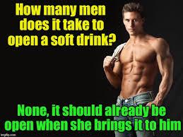 Sexy Guy Meme - sexy man meme generator imgflip