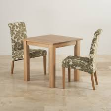 spectacular oak dining table and fabric chairs for dining tables beautiful oak dining table and fabric chairs in hudson dining set in natural oak table 2