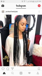 French Braid Hairstyles With Weave Best 25 Scalp Braids With Weave Ideas On Pinterest Natural Hair