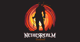 picture studios netherrealm studios home
