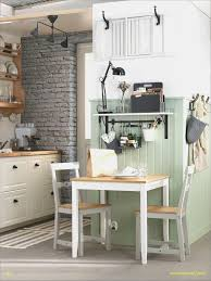 guide cuisine ikea lustres ikea inspirant cuisine laxarby ikea nouveau aménagement