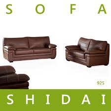 Smart Sofa Furniture Sofa Jakarta Italian Leather Sofa Manufacturers Smart