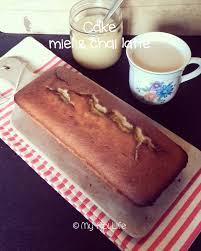 cuisine au miel cake miel chai latte une abeille en cuisine