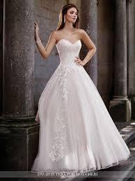 princess wedding dresses uk bridal apparel leeds one of the friendliest bridal shops leeds