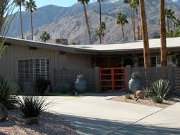 russell hill palm springs area real estate april 2010