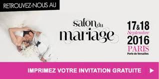chambre des notaires seine denis salon du mariage 2016 chambre de