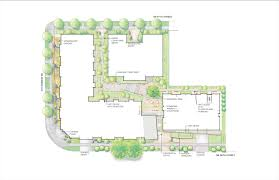 emerald bay equity plans 300 unit residential project in
