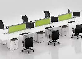 Used Office Furniture Nashville by Compel Z Desk Workstations Www Bfwnashville Com Collaborative