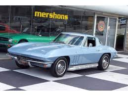 1966 corvette trophy blue 1966 corvette coupe matching numbers 327 350hp 4 speed trophy