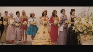 27 dresses wedding best weddings stitely entertainment
