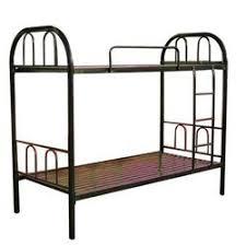 Bunk Cot Bed Steel Bunk Cot Bunk Beds Metal Needs Chennai