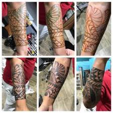 the ink parlor 176 photos u0026 17 reviews tattoo 3425 main st