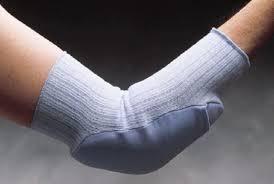 Footboard For Foot Drop Heel Protectors Foot Drop Pressure Ulcer Discount Heel Pillows